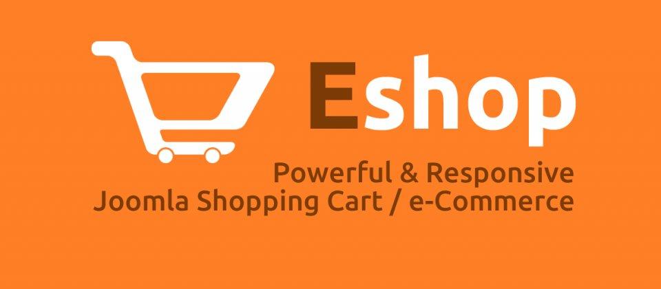 OS ESHOP V3.1.0 - COMPONENTE ONLINE SHOP