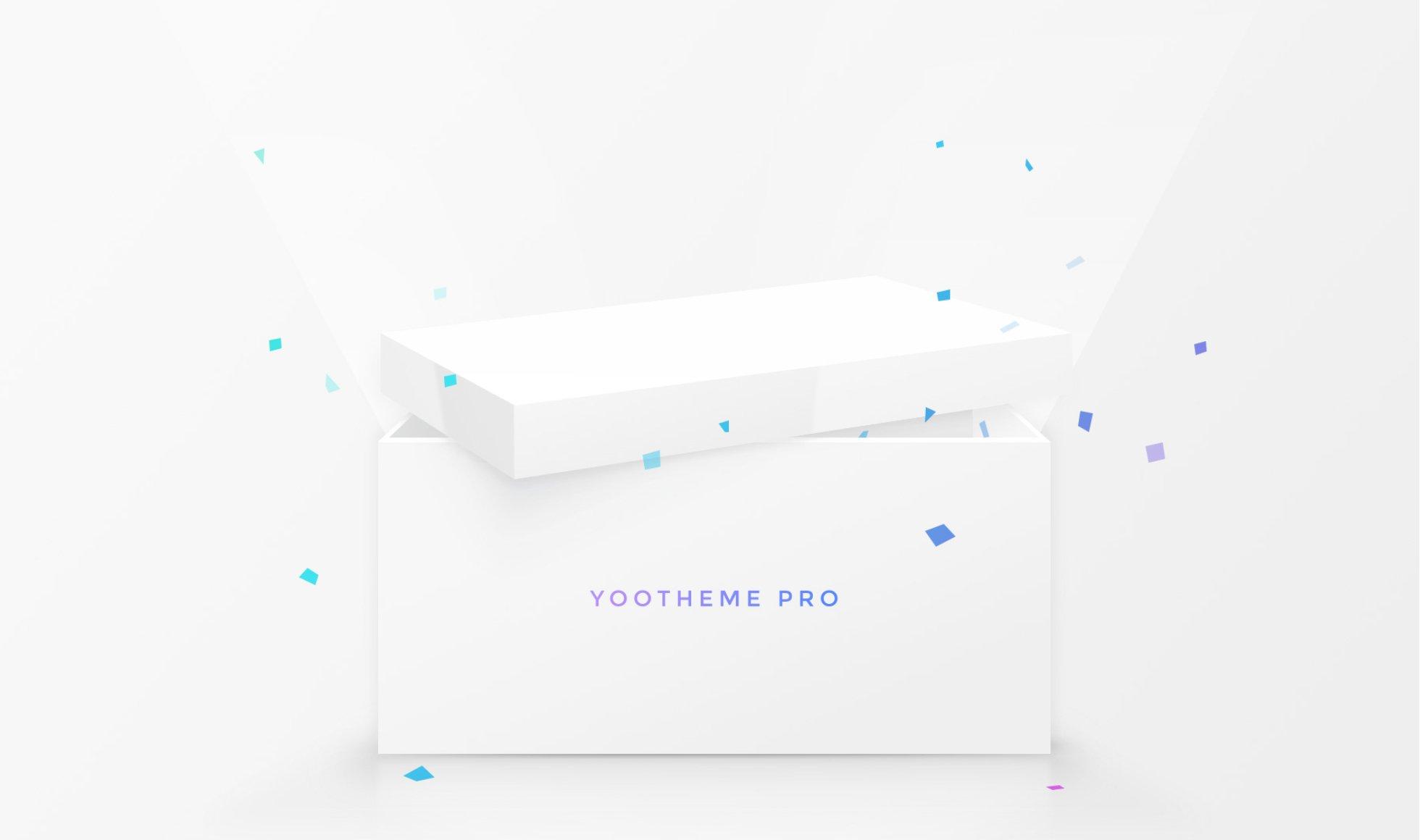 YooTheme Pro v1.15.0