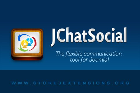 JCHATSOCIAL ENTERPRISE V2.30