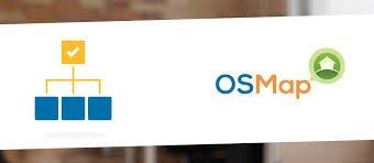 OSMAP PRO V4.2.17 - MAPA DO SITE PARA JOOMLA