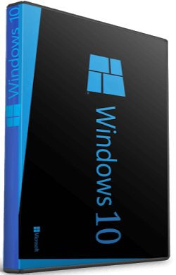 Windows 10 Redstone 5 10.0.17763.1 Business Edition VL Original ISO'S (x86-x64)