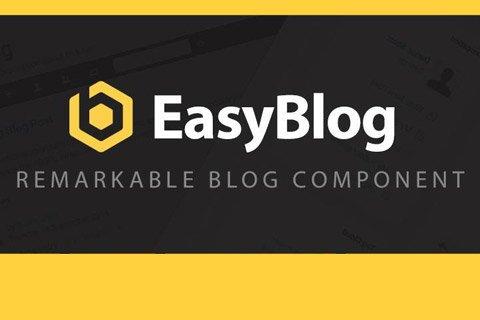 EASYBLOG PRO V5.2.9