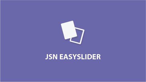 JSN EASYSLIDER PRO V2.1.12