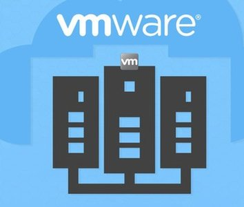 Udemy -  VMware vSphere 6.0 Part 3 - Storage, Resources, VM Migration (2016)